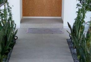 Foto de casa en venta en Santa Cruz Atoyac, Benito Juárez, Distrito Federal, 6642645,  no 01