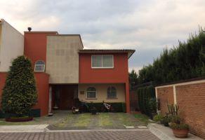 Foto de casa en venta en Santiaguito, Metepec, México, 5242528,  no 01