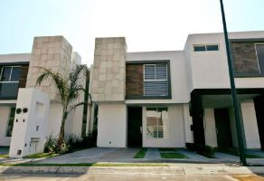 Foto de casa en renta en Real de Juriquilla, Querétaro, Querétaro, 6897728,  no 01