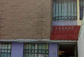 Foto de casa en venta en Santa Teresa 1, Huehuetoca, México, 20364574,  no 01