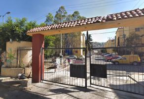 Foto de departamento en venta en Citlalli, Iztapalapa, DF / CDMX, 21978350,  no 01