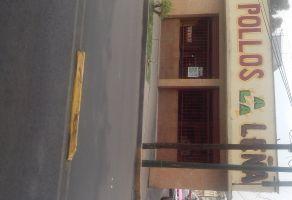 Foto de local en renta en San Juan de Aragón, Gustavo A. Madero, DF / CDMX, 20028708,  no 01