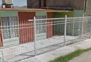 Foto de casa en venta en Francisco I Madero, Chihuahua, Chihuahua, 21628464,  no 01