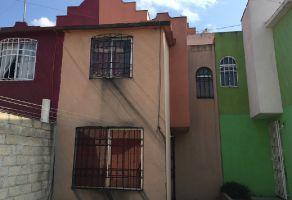 Foto de casa en venta en Real del Bosque, Tultitlán, México, 19926749,  no 01
