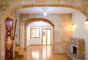 Foto de casa en venta en Americana, Guadalajara, Jalisco, 15305338,  no 01