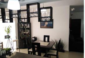 Foto de departamento en renta en Del Gas, Azcapotzalco, DF / CDMX, 22056427,  no 01