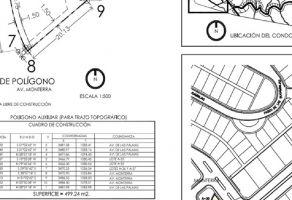 Foto de terreno comercial en venta y renta en Club de Golf la Loma, San Luis Potosí, San Luis Potosí, 5040580,  no 01