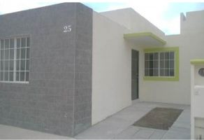 Foto de casa en venta en San Isidro, San Juan del Río, Querétaro, 14476884,  no 01