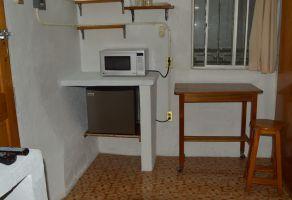 Foto de cuarto en renta en Cuauhtémoc, Cuauhtémoc, DF / CDMX, 21920492,  no 01
