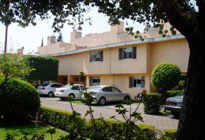 Foto de casa en venta en Torres Lindavista, Gustavo A. Madero, Distrito Federal, 5027106,  no 01