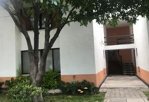 Foto de departamento en venta en El Pueblito, Corregidora, Querétaro, 4691398,  no 01