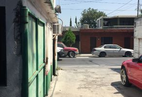 Foto de terreno comercial en venta en Ancira, Monterrey, Nuevo León, 10314566,  no 01