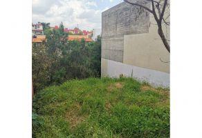 Foto de terreno habitacional en venta en Ahuatlán Tzompantle, Cuernavaca, Morelos, 19856788,  no 01