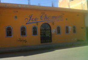 Foto de local en venta en La Cañada, Apizaco, Tlaxcala, 15149031,  no 01