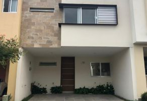 Casas En Renta En Punta Valdepeñas 2 Zapopan Ja