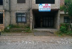 Foto de casa en venta en Las Agujas, Zapopan, Jalisco, 5911613,  no 01
