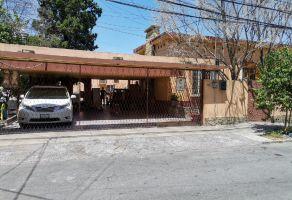 Foto de casa en venta en Mitras Centro, Monterrey, Nuevo León, 21976121,  no 01
