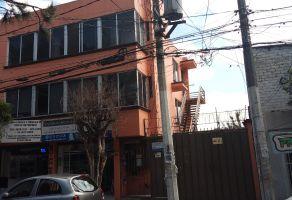 Foto de oficina en renta en Belisario Domínguez Sección XVI, Tlalpan, DF / CDMX, 21921919,  no 01