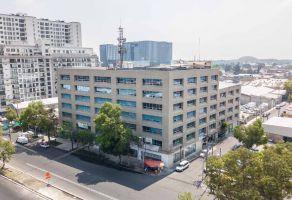 Foto de oficina en renta en Granjas México, Iztacalco, DF / CDMX, 16856131,  no 01