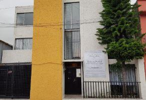 Foto de casa en venta en Cerro de La Estrella, Iztapalapa, DF / CDMX, 12257095,  no 01