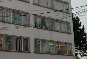 Foto de departamento en venta en Viaducto Piedad, Iztacalco, DF / CDMX, 20634969,  no 01