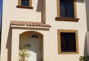 Foto de casa en venta en Villas de Cortez, Los Cabos, Baja California Sur, 20028741,  no 01