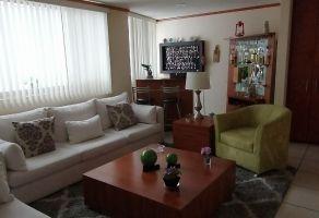 Foto de departamento en venta en San Lucas Tepetlacalco, Tlalnepantla de Baz, México, 22249532,  no 01