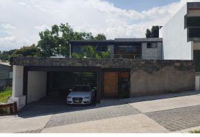 Foto de casa en venta en Palmira Tinguindin, Cuernavaca, Morelos, 5787424,  no 01
