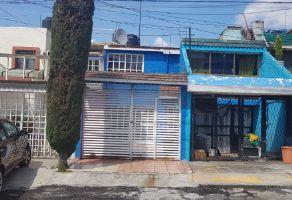 Foto de casa en venta en Lomas Lindas II Sección, Atizapán de Zaragoza, México, 20567499,  no 01