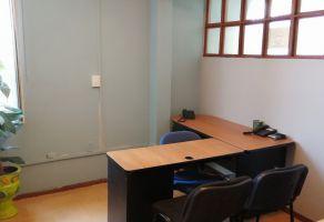 Foto de oficina en renta en Cervecera Modelo, Naucalpan de Juárez, México, 17502350,  no 01