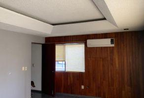 Foto de departamento en renta en Residencial San Agustin 1 Sector, San Pedro Garza García, Nuevo León, 20809170,  no 01