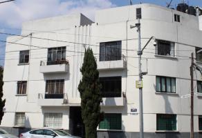 Foto de cuarto en renta en Hipódromo Condesa, Cuauhtémoc, DF / CDMX, 15874099,  no 01