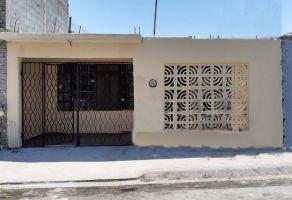 Foto de casa en venta en San Bernabe, Monterrey, Nuevo León, 13746660,  no 01