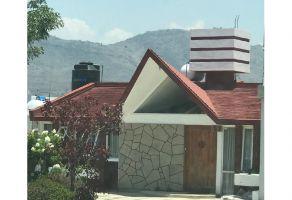 Foto de casa en condominio en venta en Las Alamedas, Atizapán de Zaragoza, México, 21304796,  no 01
