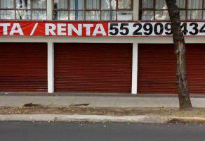 Foto de local en venta en Santa Anita, Iztacalco, DF / CDMX, 10109584,  no 01