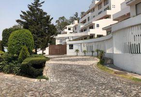 Foto de departamento en venta en Interlomas, Huixquilucan, México, 6914692,  no 01