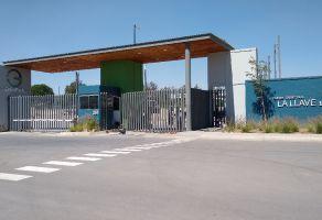 Foto de bodega en venta y renta en Ex-haciendas del Cuatro, San Pedro Tlaquepaque, Jalisco, 6652476,  no 01