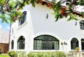 Foto de casa en venta en Altavista Juriquilla, Querétaro, Querétaro, 15513956,  no 01