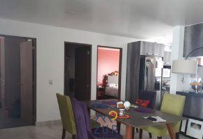 Foto de departamento en venta en Narvarte Poniente, Benito Juárez, DF / CDMX, 15411335,  no 01