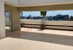 Foto de departamento en venta en Letrán Valle, Benito Juárez, DF / CDMX, 17320715,  no 01