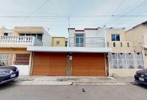 Foto de casa en renta en Cumbria, Cuautitlán Izcalli, México, 21342803,  no 01