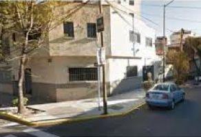 Foto de casa en venta en Portales Sur, Benito Juárez, DF / CDMX, 15356884,  no 01