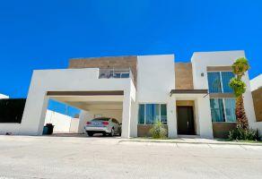 Foto de casa en venta en La Manga, Hermosillo, Sonora, 21181428,  no 01