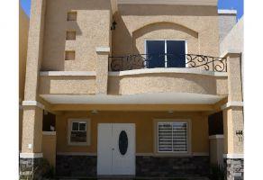 Foto de casa en venta en Observatorio, Miguel Hidalgo, DF / CDMX, 15296482,  no 01