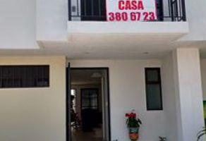 Foto de casa en venta en Paseo de la Pradera, León, Guanajuato, 13054899,  no 01