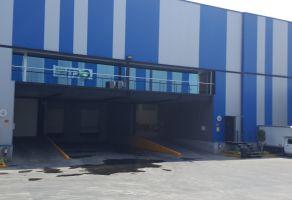 Foto de bodega en renta en Industrial Vallejo, Azcapotzalco, DF / CDMX, 16907988,  no 01