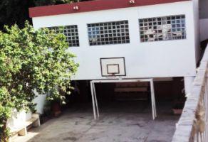 Foto de edificio en venta en Chuburna de Hidalgo, Mérida, Yucatán, 6133812,  no 01