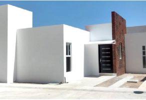 Foto de casa en venta en Nuevo Espíritu Santo, San Juan del Río, Querétaro, 11070519,  no 01