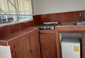 Foto de departamento en renta en Campestre Churubusco, Coyoacán, DF / CDMX, 22465961,  no 01