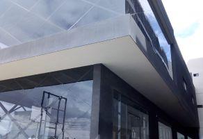 Foto de edificio en renta en Centro Sur, Querétaro, Querétaro, 15449251,  no 01